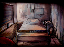 room by a2366556