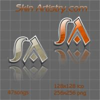 SkinArtistry.com 2 by 47songs