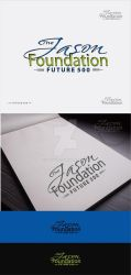 Foundation by arty5