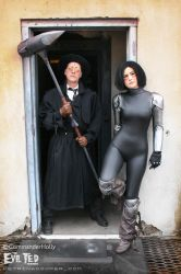 Alita 5242 by Evilted40