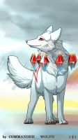 Untitled by COMMANDER--WOLFE