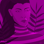 Huevember XIII by Lecoulte