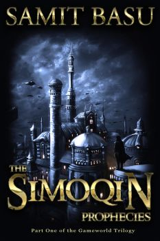 the simoqin prophecies by simoquin