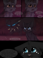 E.O.A.R - Page 43 by PaintedSerenity