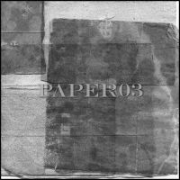paper.03 by ShadyMedusa-stock