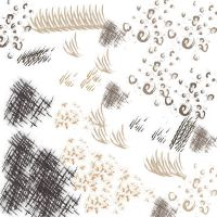 Misc. Texture Brush by goodiebagstock