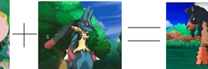How To Make A Mudsdale