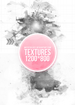 2 Large textures - 0501 by Missesglass