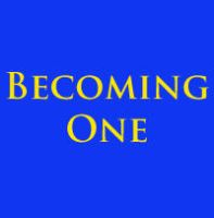 Becoming One by brothejr