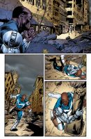 Cable 23 page 06 by gabrielguzman