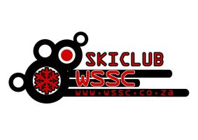 WSSC Logo 2009 by Roger-Rabit