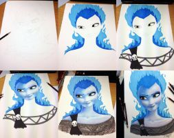 Hellsa step by step by AtomiccircuS