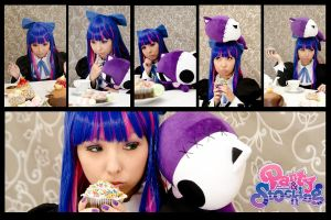 My precious candy by YagiPhotography