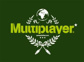 Multiplayer by Delicious-Daim