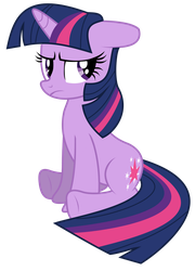 twi is pissed by Starlyk