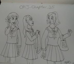 OHJ Chapter 25 cover  by Bella-Who-1