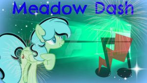 Windows 10 Wallpaper For Meadow Dash by 101xSplattyx101