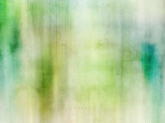800 x 600 Texture 1 by magdalena-stock