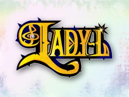 Lady-L ,Light Back by R1Design