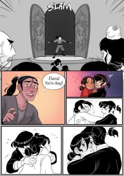 Pucca: WYIM Page 210 by LittleKidsin