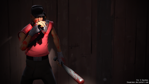 Scout Source FilmMaker by theAmimon