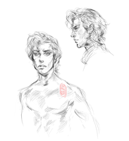 More Edward by Firnheledien