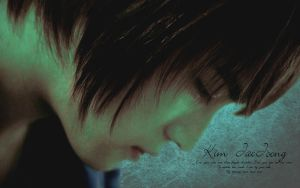 JaeJoong feelings... by s2Faye