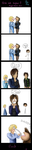 Hunger Games - Funny Comic by thalle-my-honey
