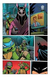 Bm Tmnt Adv 003 016 Colors by heck13r