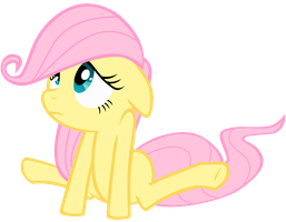 Fillyshy by pageturner1988