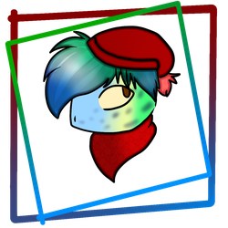 ID Thingy by xXRadioactiveParrot