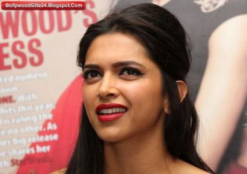 Beautiful Face Expressions of  Deepika Padukone 4 by bollywoodesigns