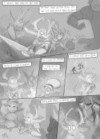 04-08-2016 - Khrazz's Storytime - Page 5 by NightHead