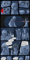 Duality Round 2 -- Page 3 by The-Hybrid-Mobian