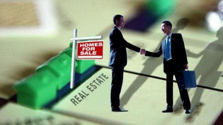 Real Estate in 2014: A Need-to-Know Guide by westflyod