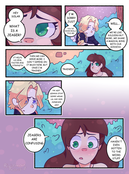 Page 32 by Rigiroony