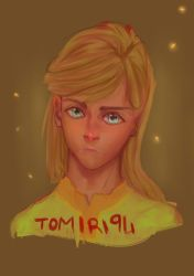 56788 by TOMIRI94