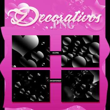 +//Decorativos.png//2 by ibest-flxwers