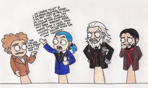 Risks of Ranting in Panem by 13foxywolf666