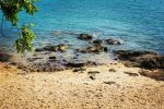Sea at Sattahip by pueng2311