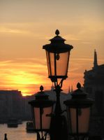 Time for the lamps by nickandrik