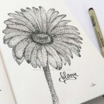 BLOOM by munky16