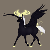 N1473 Padro Redesign by KaitlyNicole