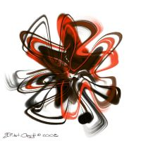Abstract Style by pumpanjol