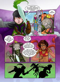 MSF CH5 PG29 by ScuttlebuttInk