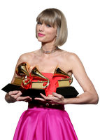 Taylor Swift PNG (2) by Taylor1989Swift