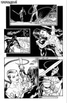 Beowulf 03 pag 11 by GabrielRodriguez