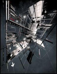 Archi Plant by staford