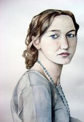 Katharine by cocoa-forget-me-not