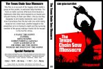 (DVD) The Texas Chain Saw Massacre by Levtones